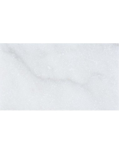 PLINTHE MULA WHITE ANTICO
