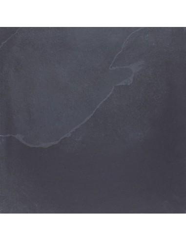 PLINTHE BLACK SLATE BRUTE