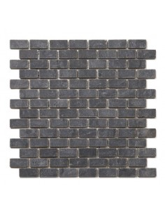 MOSAIQUE BLUESTONE ANTICO B