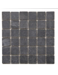 MOSAIQUE BLUESTONE ANTICO M4