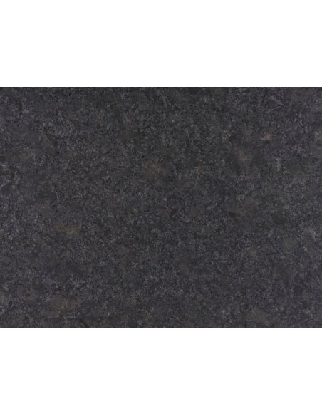 DALLE STEEL GREY SKINTOUCH
