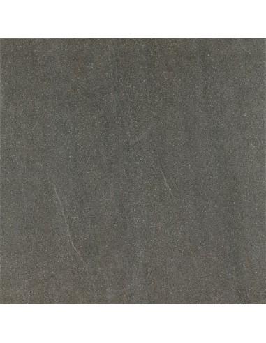 Carrelage 60x60x2 TRENDY BLACK E.Motions Caesar XT