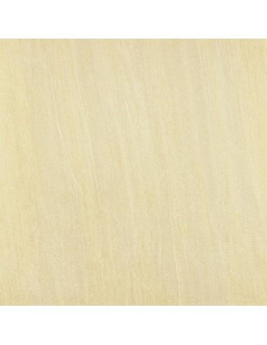 Carrelage 60x60x2 SANDY WHITE E.Motions Caesar XT