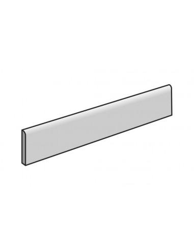 Plinthe 7.2x60x0.9 MUD One Caesar NA
