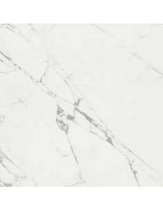 Carrelage 60x60x0.9 STATUARIO Anima Caesar NA    Carrelage 60x60x0.9 STATUARIO Anima Caesar NA