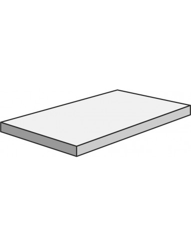 Marche Angle G 30x30x0.9 BLOCK Built Caesar NA    Marche Angle G 30x30x0.9 BLOCK Built Caesar NA