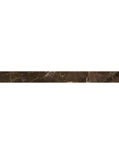 Listel 6x60x0.9 EMPERADOR Anima Caesar LU    Listel 6x60x0.9 EMPERADOR Anima Caesar LU