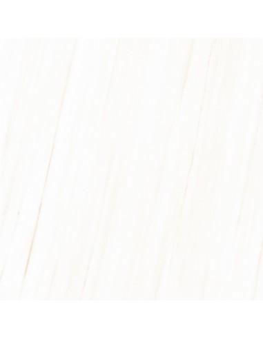 Carrelage 120x120x0.9 ALPINO Anima Select Caesar LU    Carrelage 120x120x0.9 ALPINO Anima Select Caesar LU