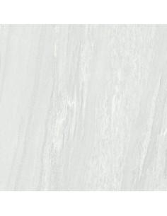 Carrelage 60x60x0.9 SPIRIT Clash Caesar NA    Carrelage 60x60x0.9 SPIRIT Clash Caesar NA