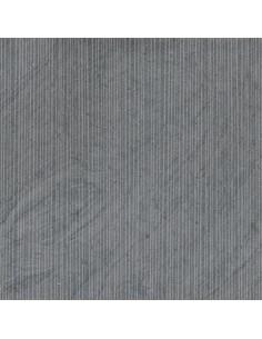 Décor Hand 30x30x0.9 TEPHRA Core Caesar NA    Décor Hand 30x30x0.9 TEPHRA Core Caesar NA