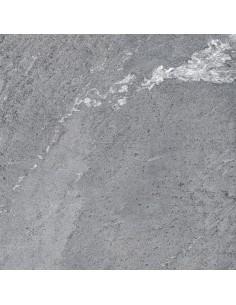 Carrelage 60x60x0.9 LAKE Inner Caesar NA    Carrelage 60x60x0.9 LAKE Inner Caesar NA