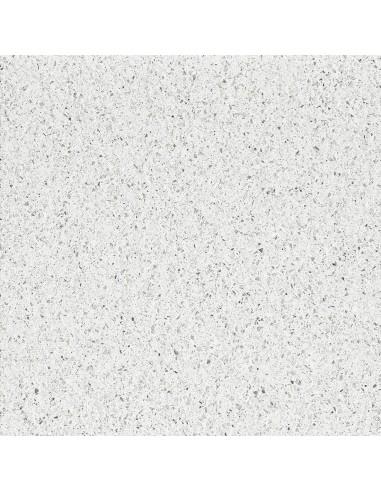 Carrelage 60x60x0.9 RIMINI Autore Caesar NA    Carrelage 60x60x0.9 RIMINI Autore Caesar NA