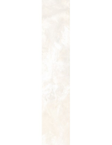 Carrelage 11.7x60x0.9 CANDLE Join Caesar SO    Carrelage 11.7x60x0.9 CANDLE Join Caesar SO
