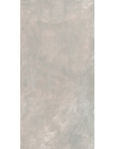 Carrelage 60x120x0.9 WING Join Caesar SO    Carrelage 60x120x0.9 WING Join Caesar SO