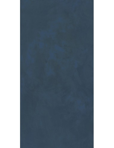Carrelage 60x120x0.9 INK Join Caesar SO    Carrelage 60x120x0.9 INK Join Caesar SO