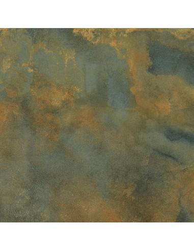 Carrelage 60x60x0.9 BLAZE Relate Flame Caesar NA    Carrelage 60x60x0.9 BLAZE Relate Flame Caesar NA