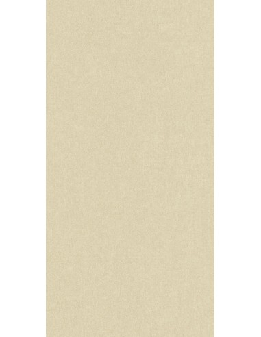 Carrelage 30x60x0.9 WARM01 Layers Caesar NA    Carrelage 30x60x0.9 WARM01 Layers Caesar NA