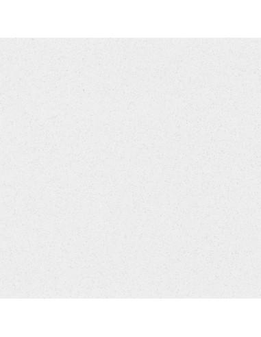 Carrelage 60x60x0.9 TREVI Autore Caesar NA    Carrelage 60x60x0.9 TREVI Autore Caesar NA