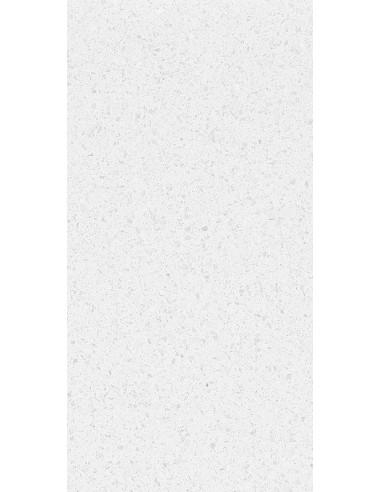 Carrelage 30x60x0.9 TREVI Autore Caesar NA    Carrelage 30x60x0.9 TREVI Autore Caesar NA
