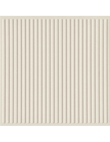 Carrelage LINE 30x30x0.9 WHITE Station Caesar 3D    Carrelage LINE 30x30x0.9 WHITE Station Caesar 3D