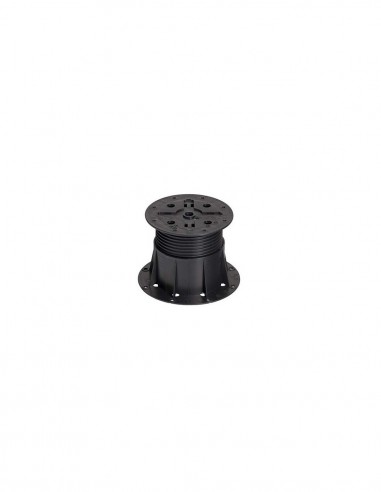 Plot règlable PB-3 90-145 mm Ajustable   Plot règlable PB-3 90-145 mm Ajustable