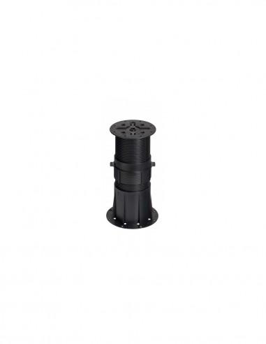Plot règlable PB-6 285-367 mm Ajustable   Plot règlable PB-6 285-367 mm Ajustable