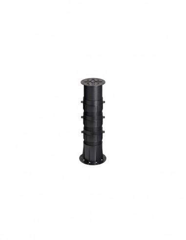 Plot règlable PB-8 452-605 mm Ajustable   Plot règlable PB-8 452-605 mm Ajustable