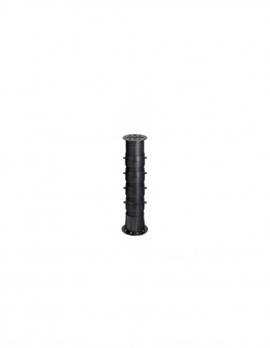 Plot règlable PB-9 537-725 mm Ajustable   Plot règlable PB-9 537-725 mm Ajustable