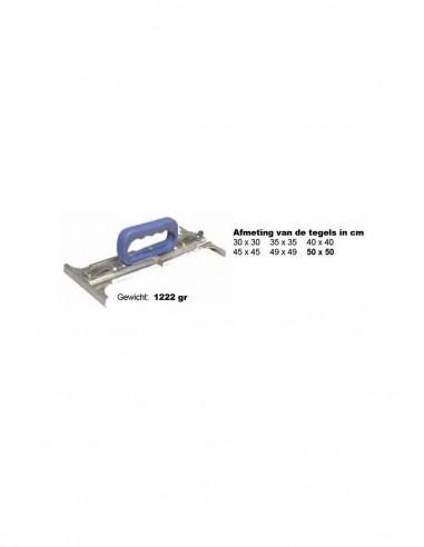 GRIP LIFTING dalle U-LD-3050 30x30 > 50x50 cm   GRIP LIFTING dalle U-LD-3050 30x30 > 50x50 cm