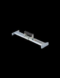 GRIP LIFTING dalle U-LD-5065 50x50 > 65x65 cm   GRIP LIFTING dalle U-LD-5065 50x50 > 65x65 cm