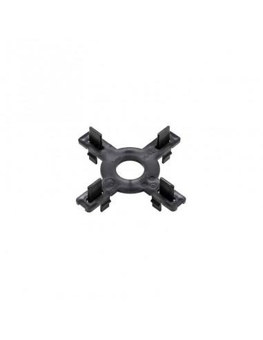 Ailette fixe PB-TABS-3/17 3mm-H17mm (1 par PB)   Ailette fixe PB-TABS-3/17 3mm-H17mm (1 par PB)
