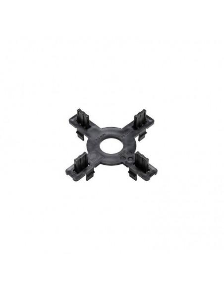 Ailette fixe PB-TABS-4.5/17 4.5mm-H17mm (1 par PB)   Ailette fixe PB-TABS-4.5/17 4.5mm-H17mm (1 par PB)