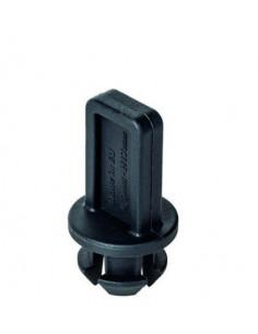 Ailette Circulaire U-TABS-4.5/17 4.5mm-H17mm (4 par U-EDGE)   Ailette Circulaire U-TABS-4.5/17 4.5mm-H17mm (4 par U-EDGE)