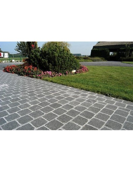 PAVE TWILIGHT FLAMMEE