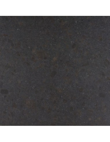 PLINTHE COFFEE BROWN SKINTOUCH