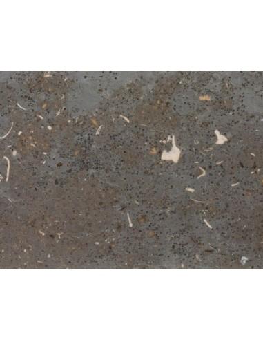 PLINTHE GRIS CATALAN ADOUCIE