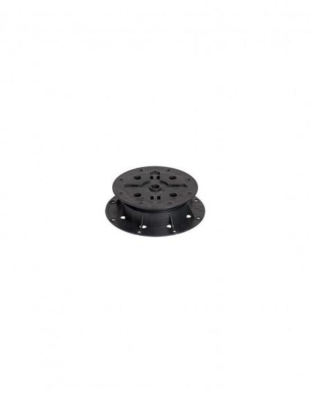 Plot règlable PB-01 28-42 mm Ajustable   Plot règlable PB-01 28-42 mm Ajustable