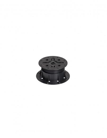 Plot règlable PB-2 60-90 mm Ajustable   Plot règlable PB-2 60-90 mm Ajustable