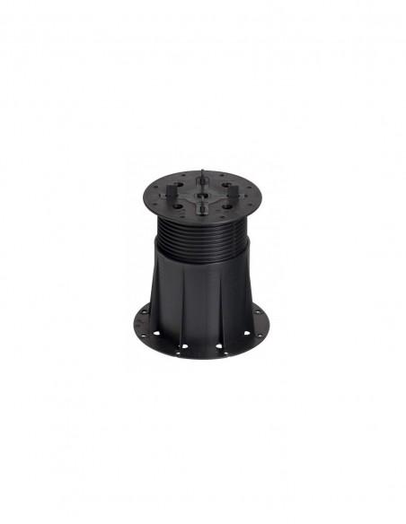 Plot règlable PB-4 145-245 mm Ajustable   Plot règlable PB-4 145-245 mm Ajustable