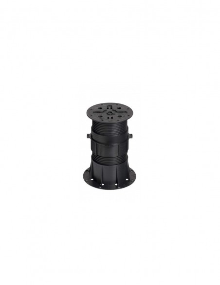 Plot règlable PB-5 230-315 mm Ajustable   Plot règlable PB-5 230-315 mm Ajustable