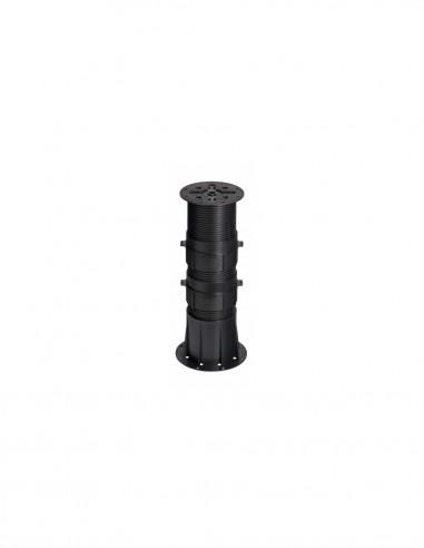 Plot règlable PB-7 365-485 mm Ajustable   Plot règlable PB-7 365-485 mm Ajustable