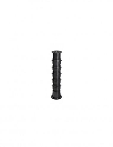 Plot règlable PB-10 620-845 mm Ajustable   Plot règlable PB-10 620-845 mm Ajustable