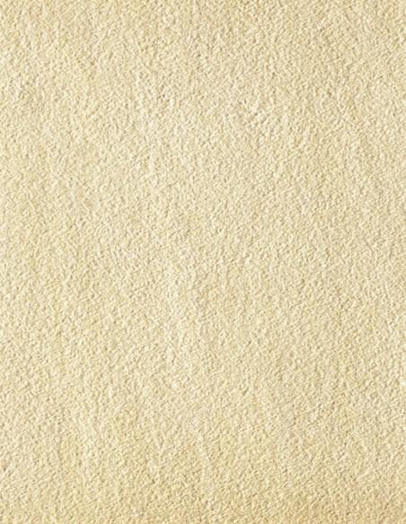 Color: SANDY WHITE E.Motions