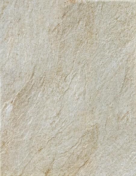 Color: WHITE QUARTZ Roxstones
