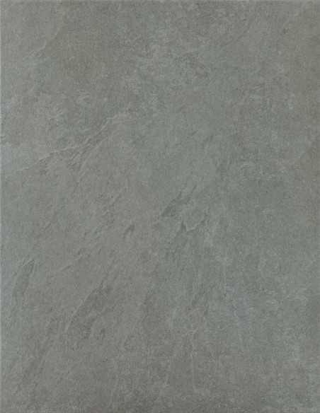 Color: SILVER Slab