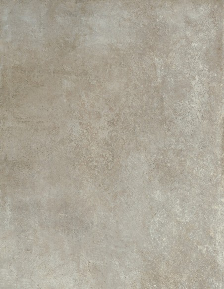 Color: TAUPE Step In