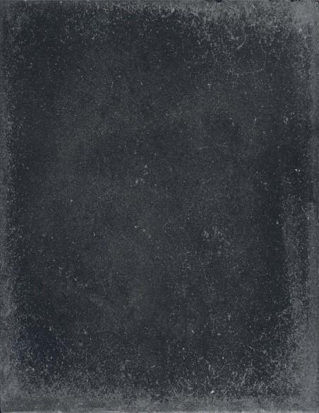 Color: BLACK Re-Style