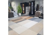 Solenpierre Shop - REALIDEE SA - Showroom et Magasin de Carrelage & Pierre Naturelle